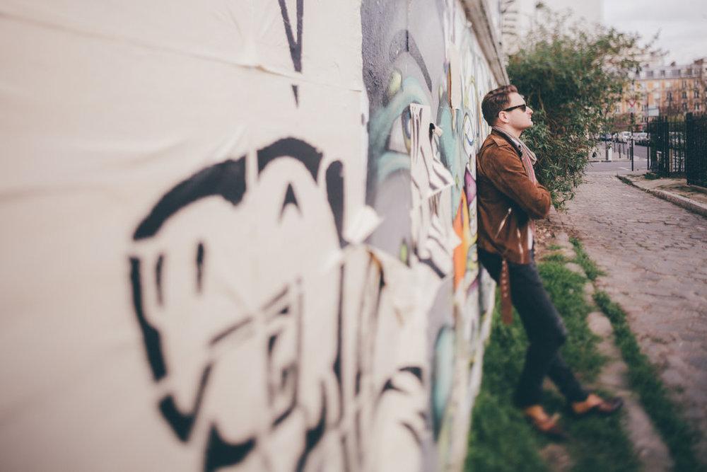 Mael_Lambla_photographer-161.jpg