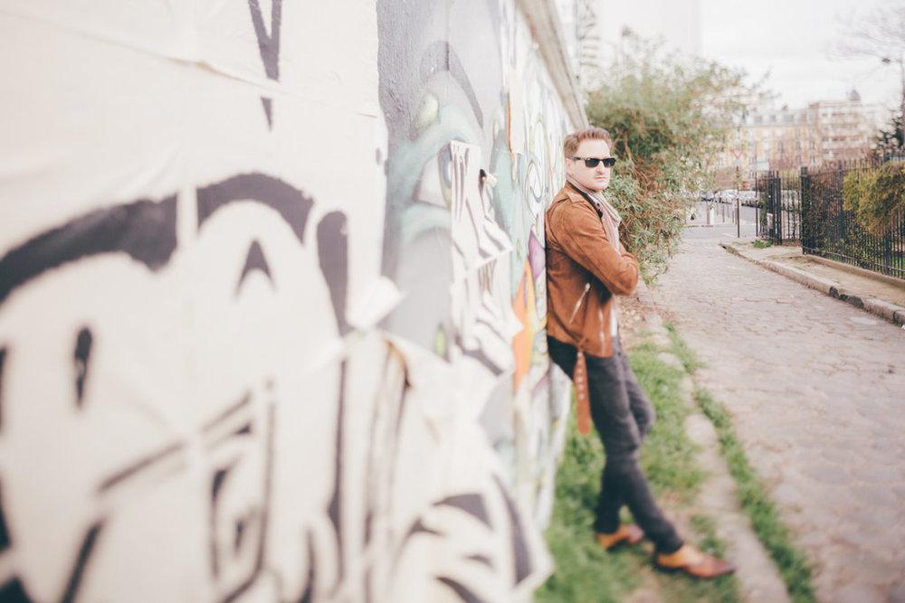 Mael_Lambla_photographer-164.jpg