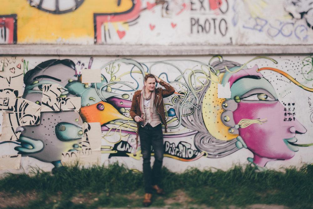 Mael_Lambla_photographer-169.jpg