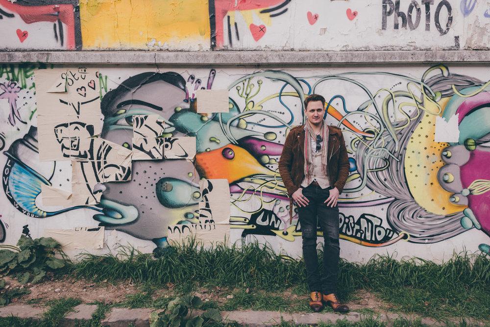 Mael_Lambla_photographer-178.jpg