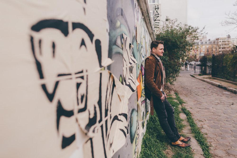 Mael_Lambla_photographer-181.jpg