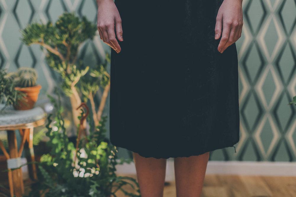 Photo par Mael Lamba (www.maellambla.com)