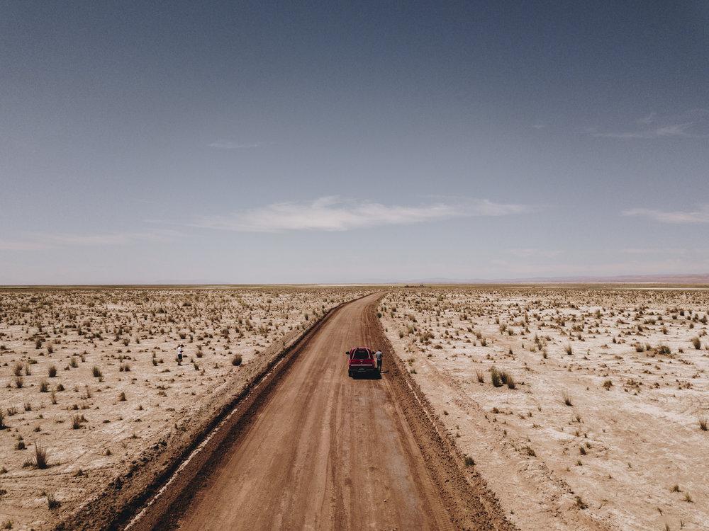 Mael Lambla photographer Chile San pedro atacama desert-35.jpg