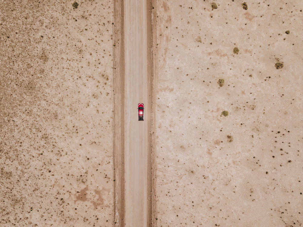 Mael Lambla photographer Chile San pedro atacama desert-37.jpg