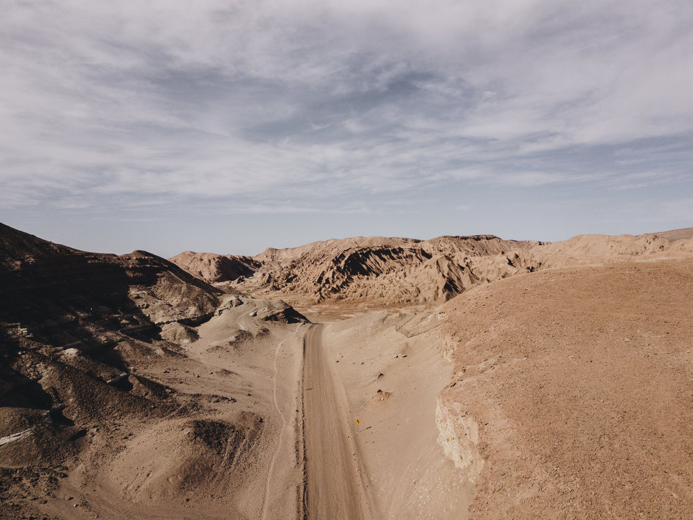 Mael Lambla photographer Chile San pedro atacama desert-9.jpg
