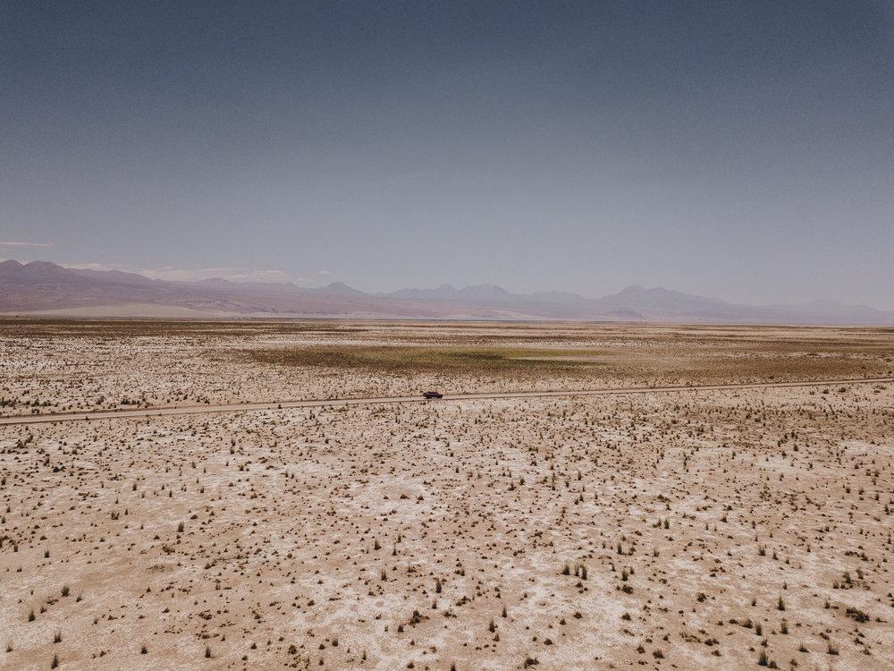 Mael Lambla photographer Chile San pedro atacama desert-36.jpg