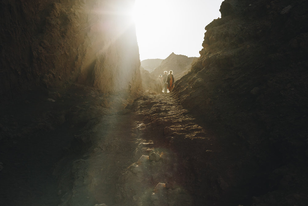 Mael Lambla photographer Chile San pedro atacama desert-143.jpg