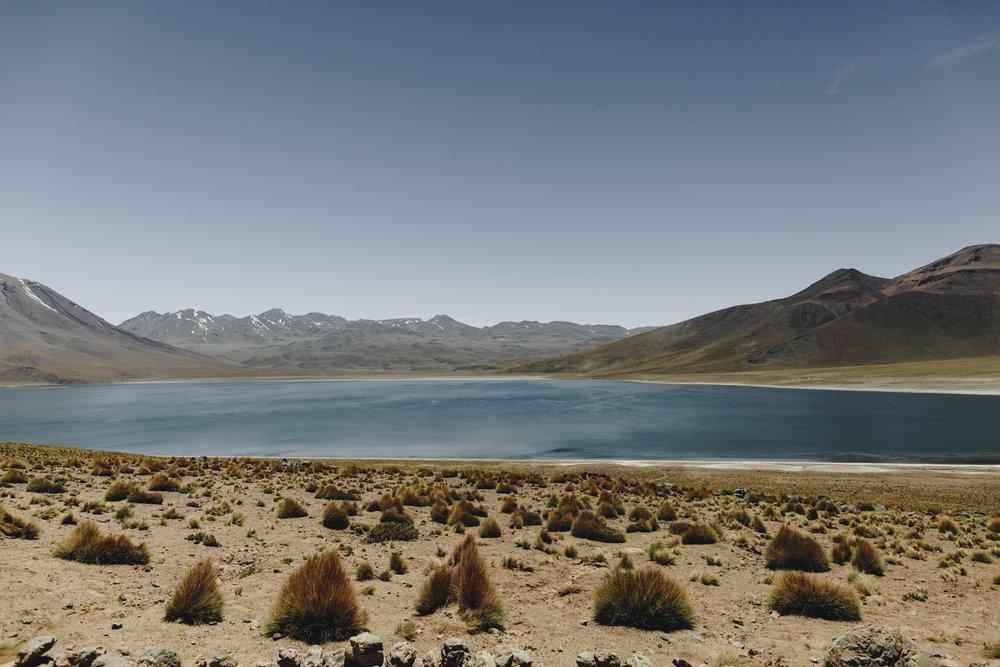 Mael Lambla photographer Chile San pedro atacama desert-228.jpg