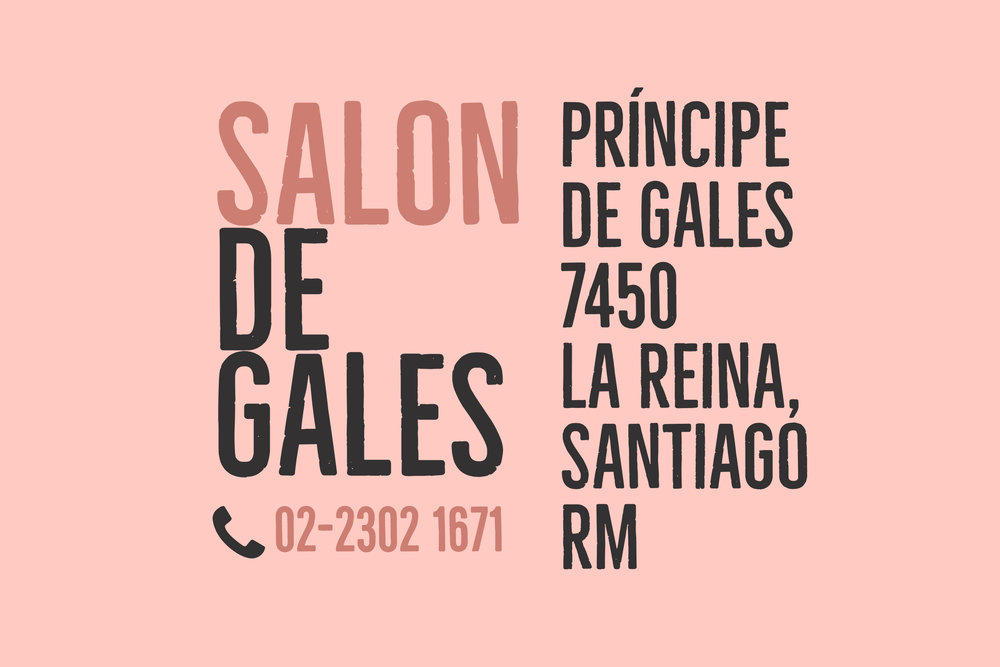 Salon de Gales card verso-5.jpg