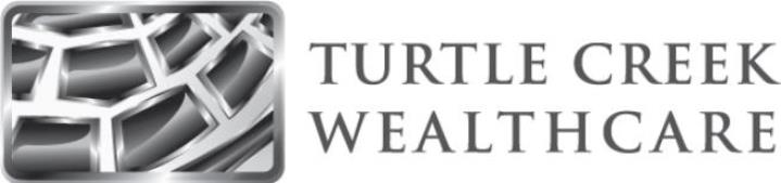Turtle Creek WealthCare