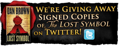 via  borders.com  