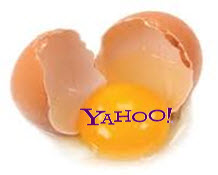 Cracked Egg Yahoo blog post 2-26-13.jpg