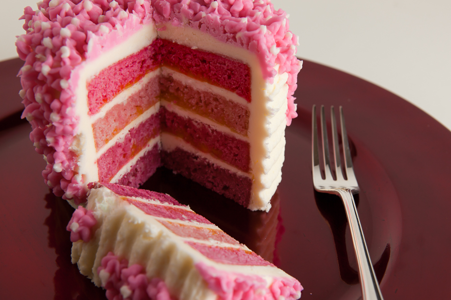 cake cut small.jpg