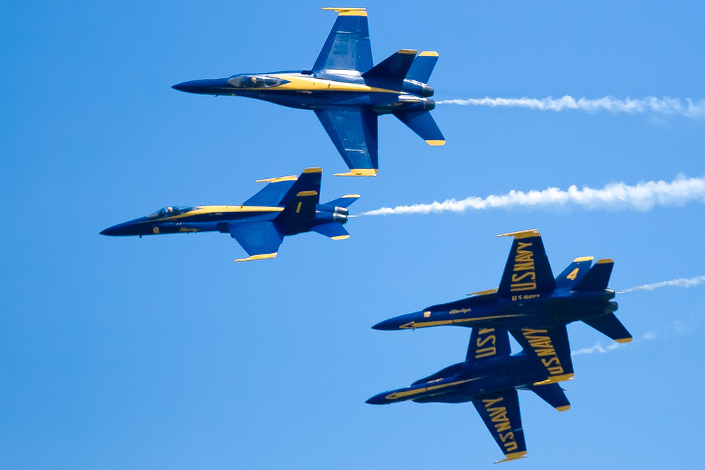 Blue Angels_.jpg