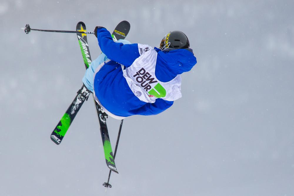 Dew Tour Skier.jpg