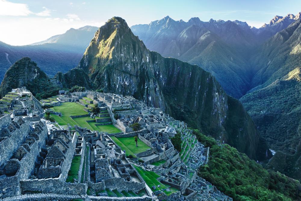 Machu Picchu.jpg