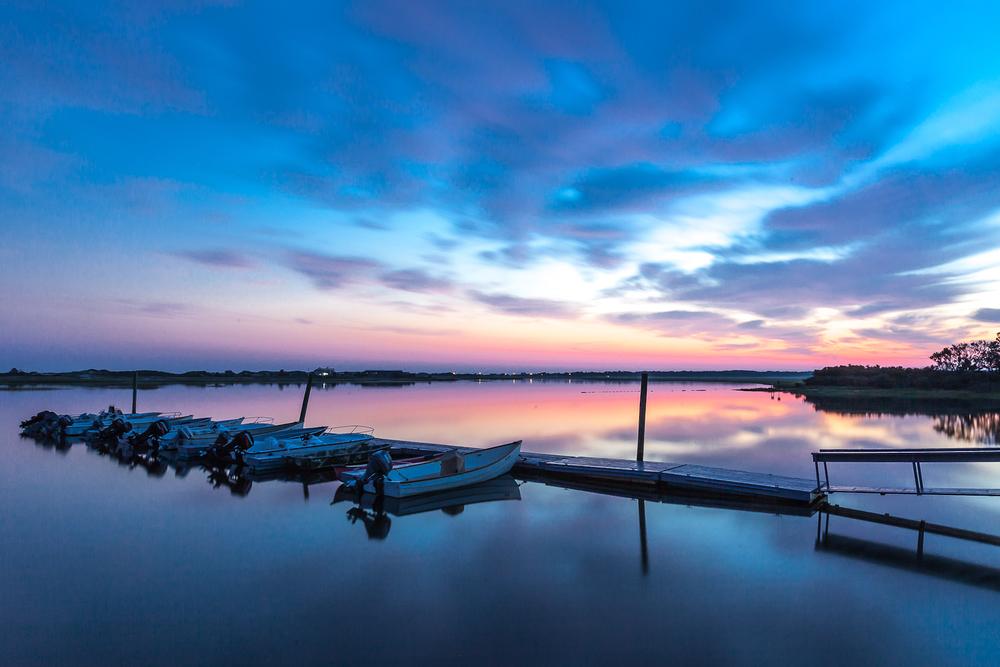 yarmouth Sunrise-1.jpg