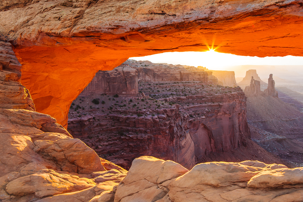 Mesa Arch.jpg