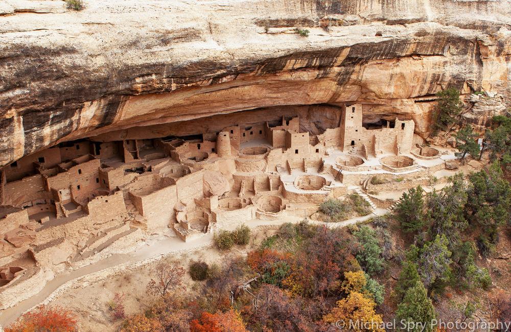 Mesa Verde NP week-1.jpg