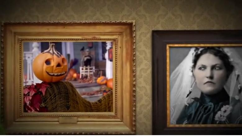 cpwm-halloween-4.jpeg