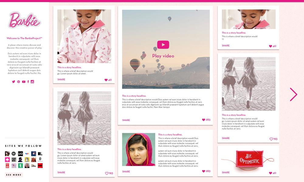 Barbie-v7.jpg