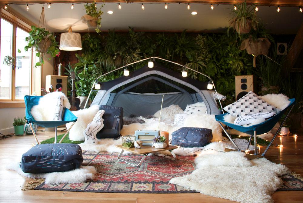 main+tent+evrgrn-1.jpg