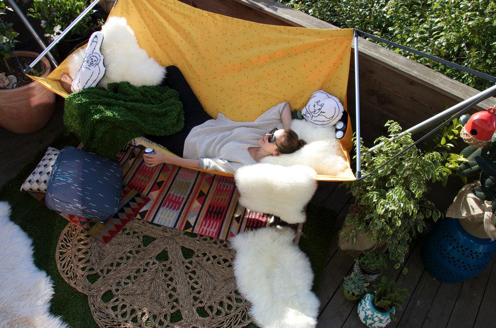 evrgrn+hammock.jpg