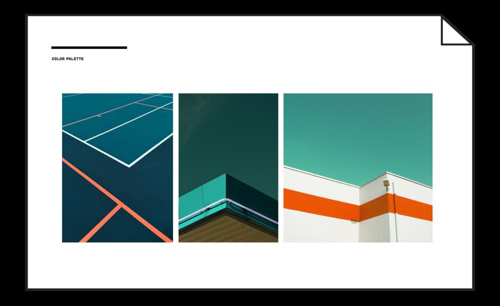 color-palette2.png