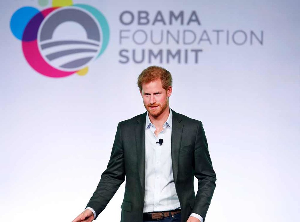 rs_1024x759-171031170708-1024.Prince-Harry-Obama-Foundation-Summit.ms.103117.jpg