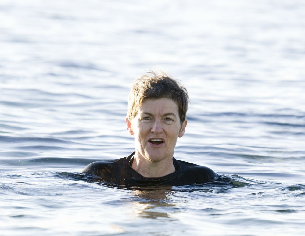 MRM in sea with mouth open.jpg