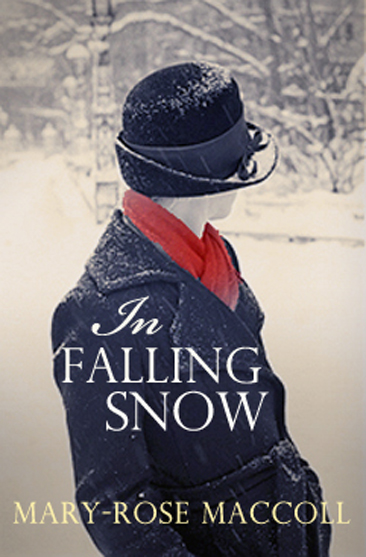 In Falling Snow UK cover.jpg