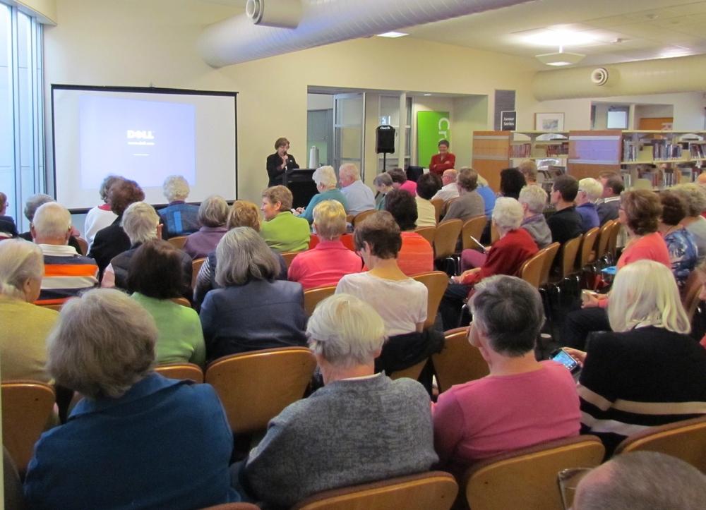 MRM audience.JPG