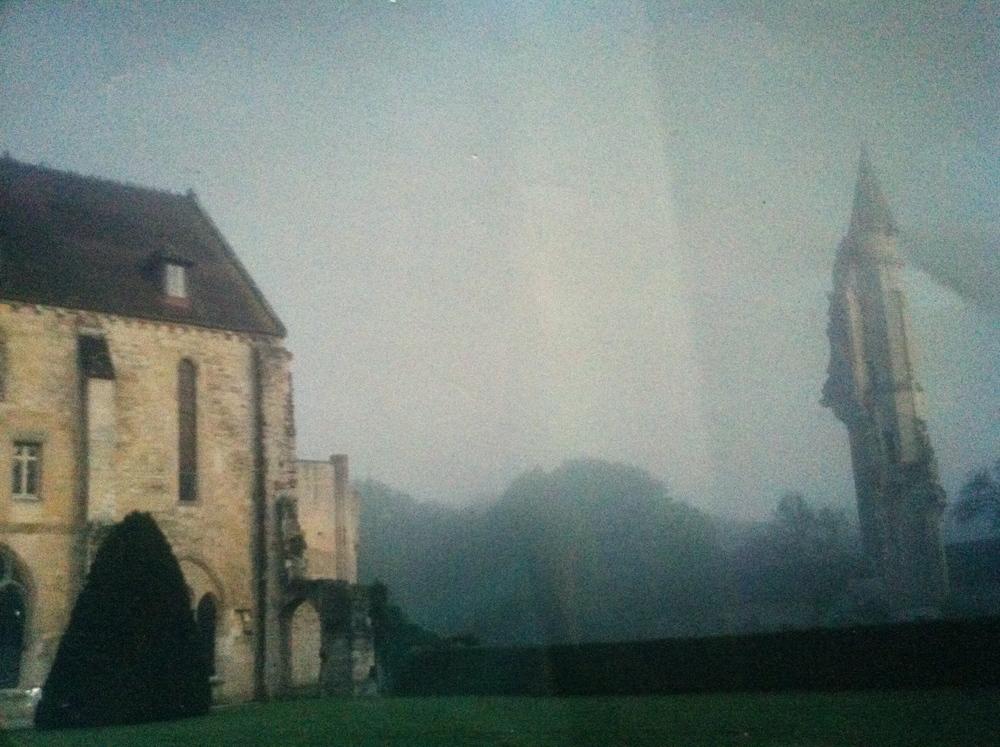 Royaumont.jpg