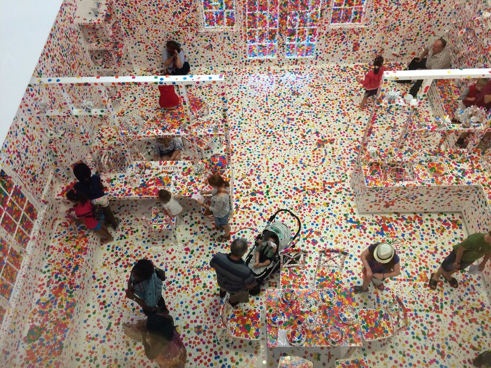 20111118_msherwood_YayoiKusama_InstallationView_015.jpg