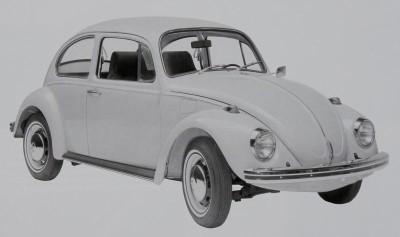 1968-volkswagen-beetle-coupe.jpg