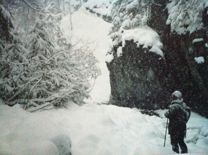 IFS Banff 3.jpg