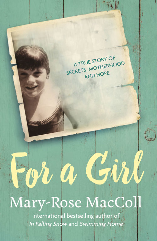 For A Girl Cover.jpeg