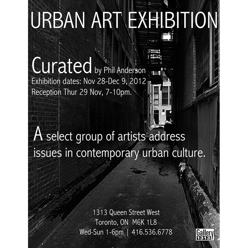 g1313_urban art exhibition_poster-1.jpg