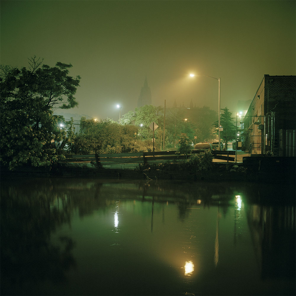 gowanus_1000_0014_green_canal.jpg