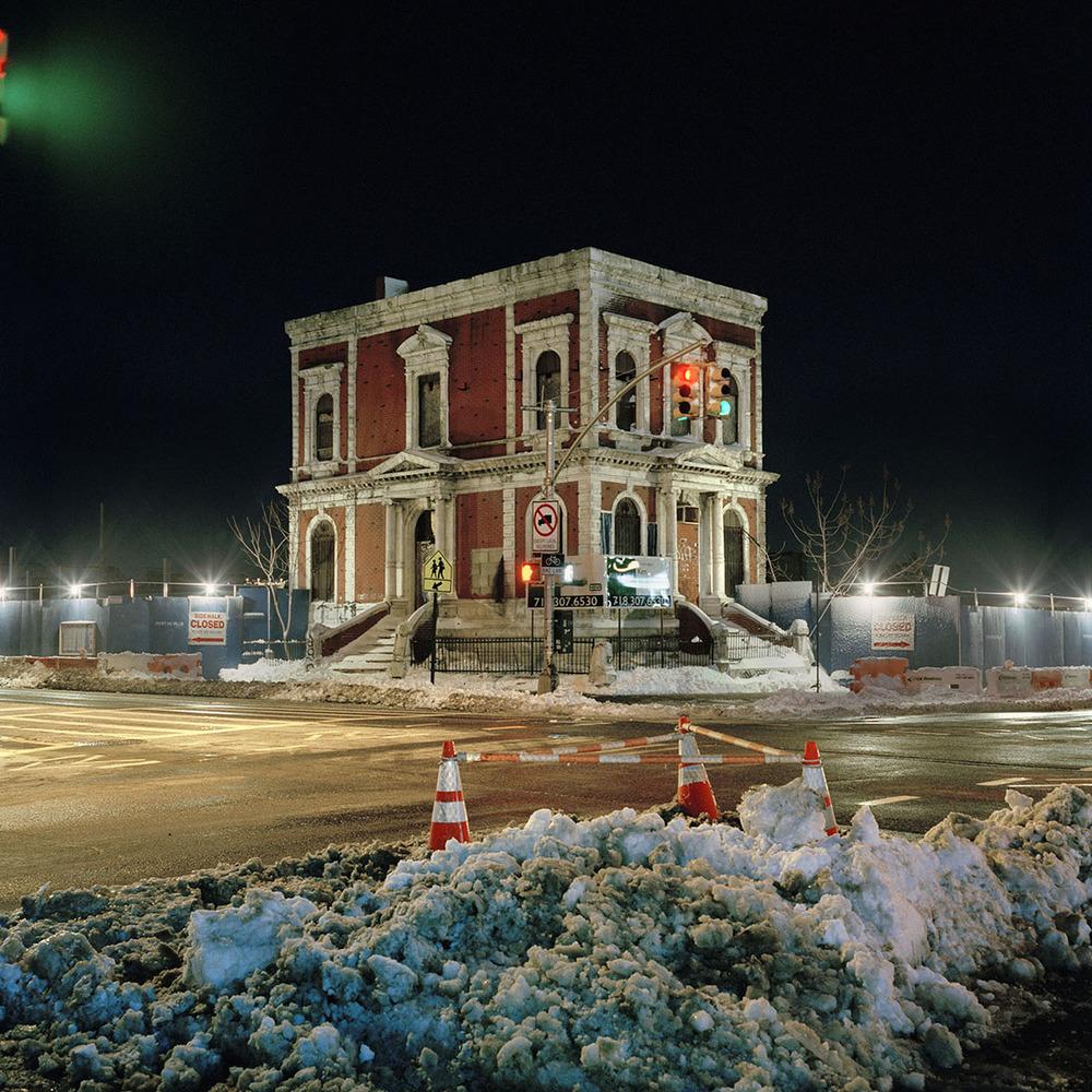 12-Draskoczy-PilotHouse.jpg