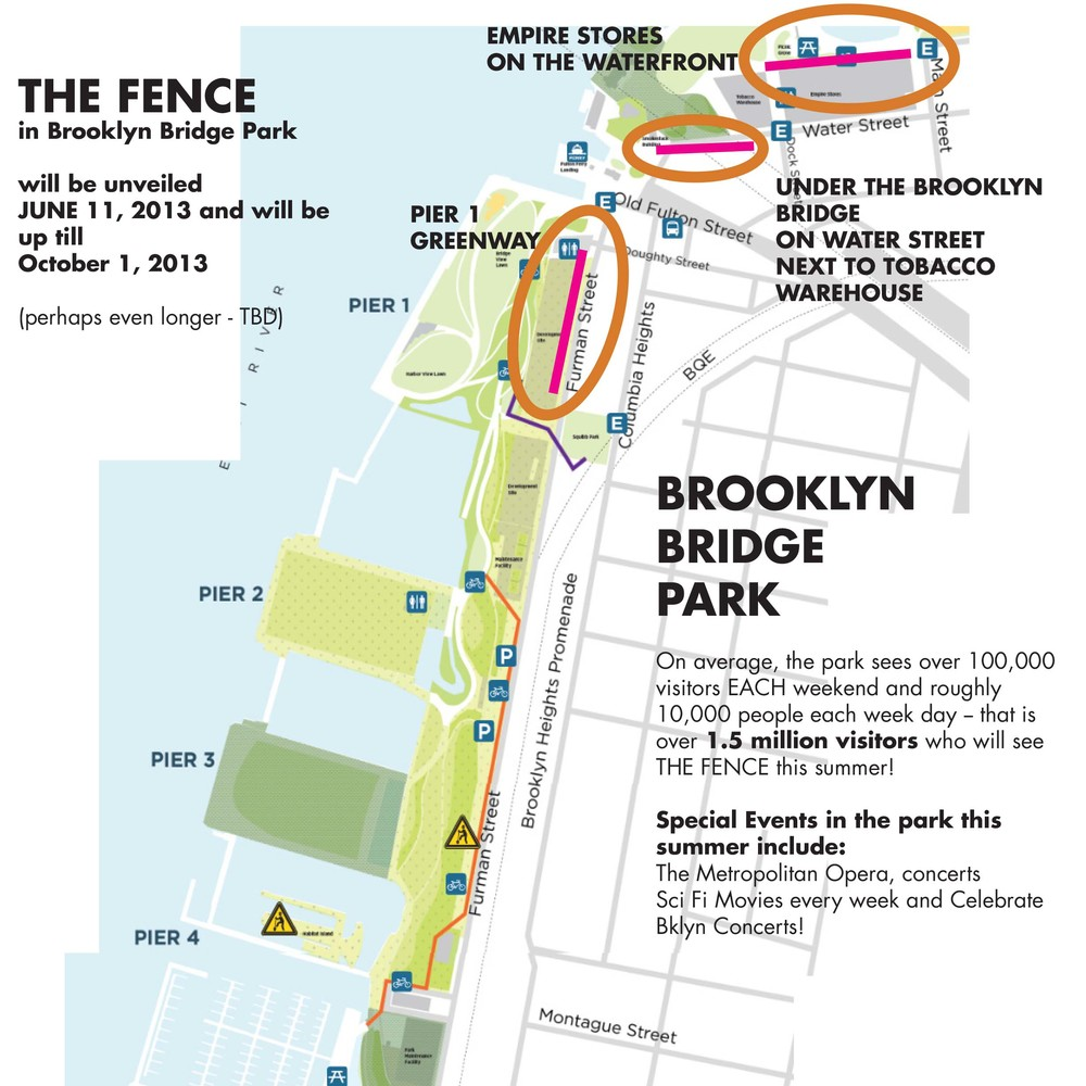 BBP fence map 2013_edit.jpg