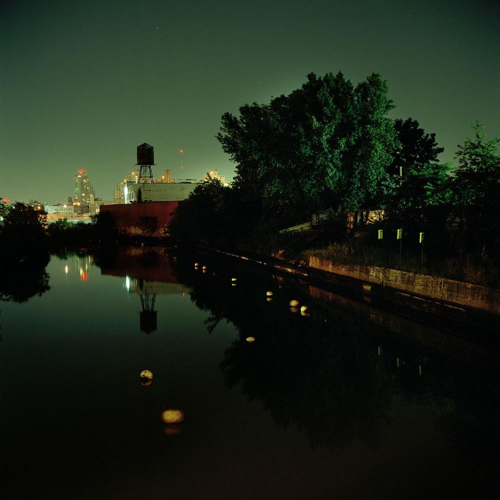 01_Gowanus_Wild_Green_Canal.jpg