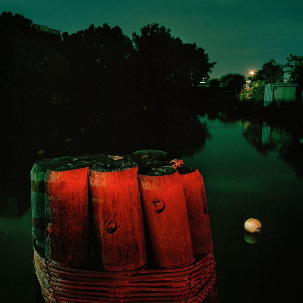 03_Gowanus_Wild_Red_Piers.jpg