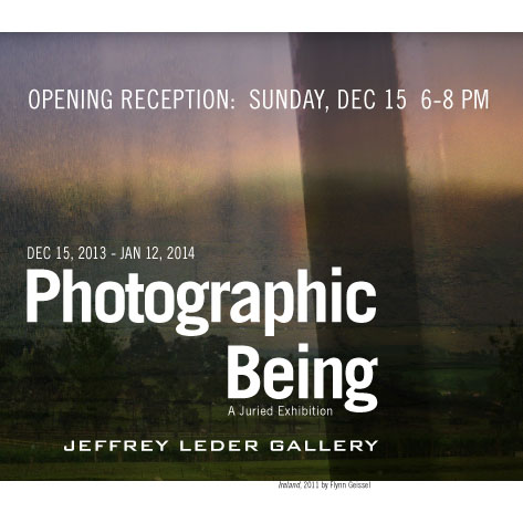 Photobeing_OPENING RECEPTION_sq.jpg
