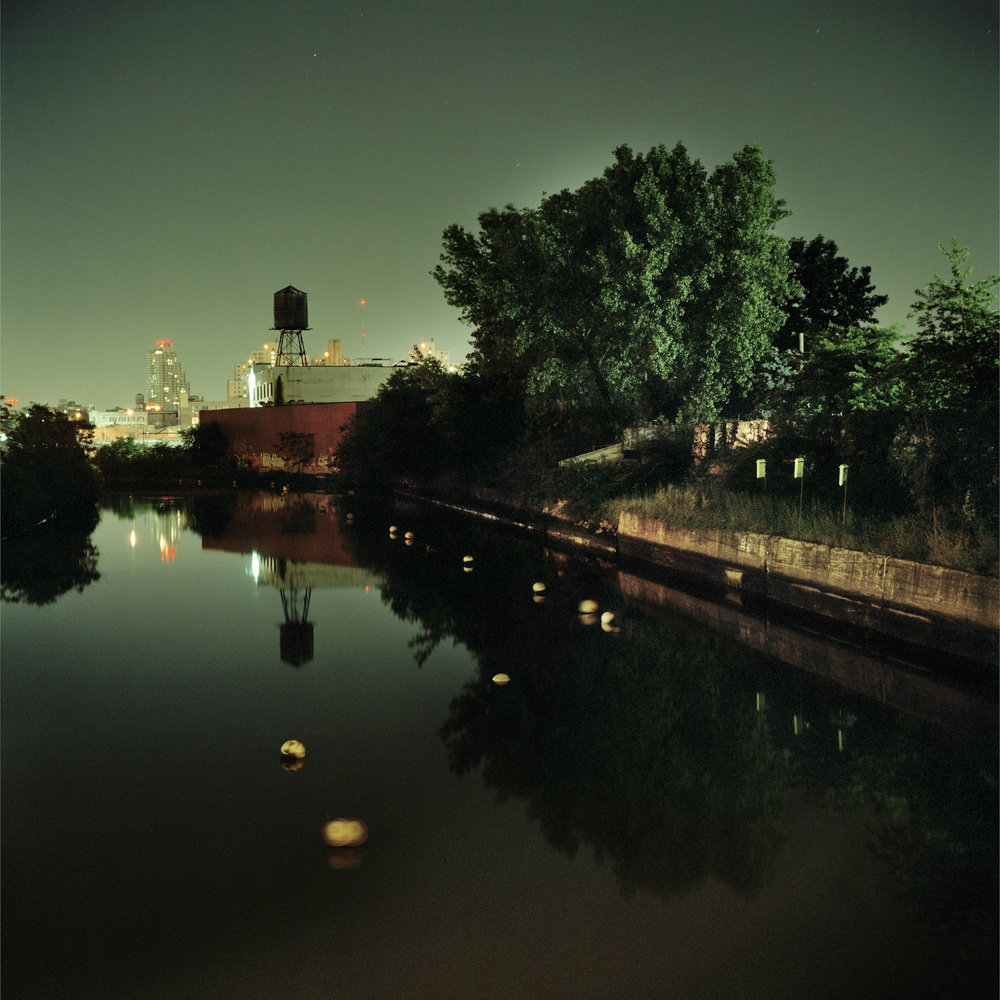 01_green_canal.jpg
