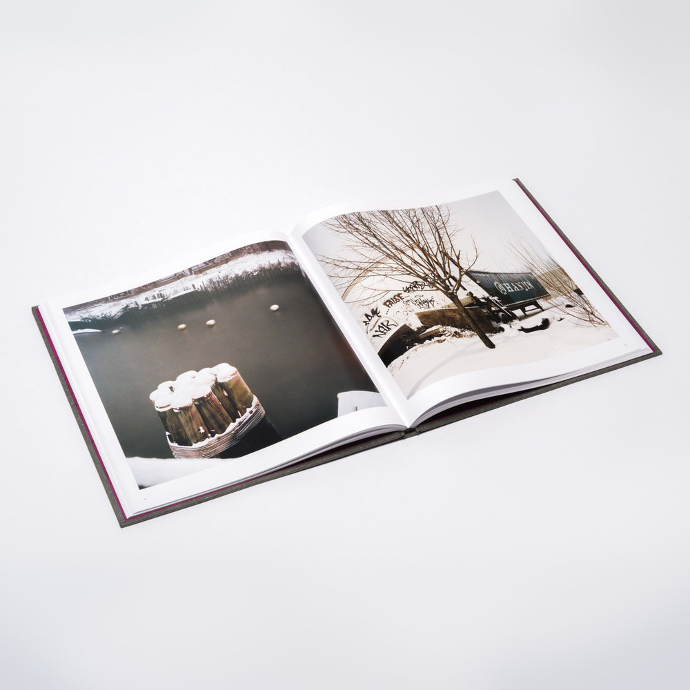 gw_book_interior4.jpg