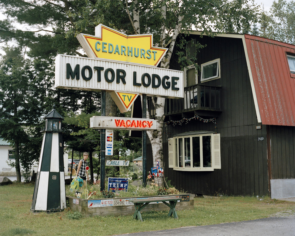cedarhurst_lodge.jpg