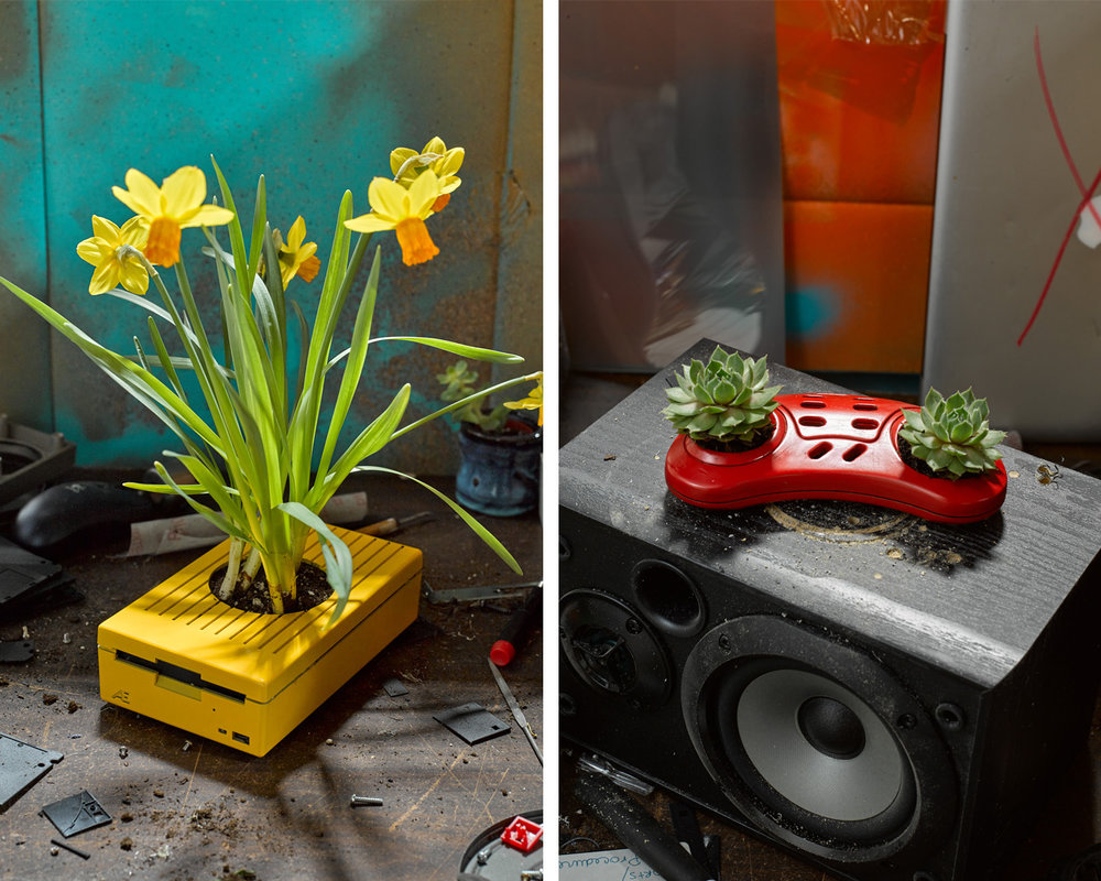 Miska_Draskoczy_E-Waste_residency_planters9.jpg
