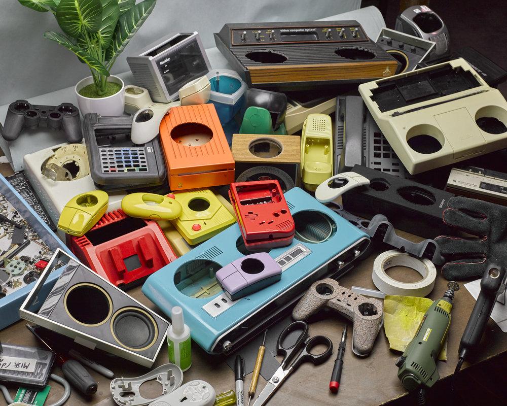 Miska_Draskoczy_E-Waste_residency_planters8.jpg