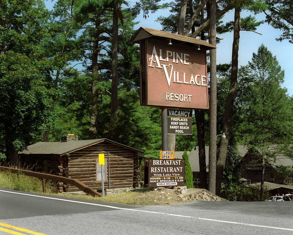 alpine_village_2000.jpg
